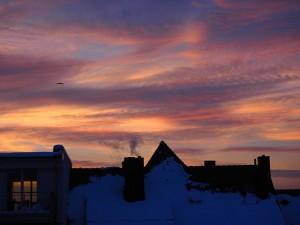 sunset-795715_640